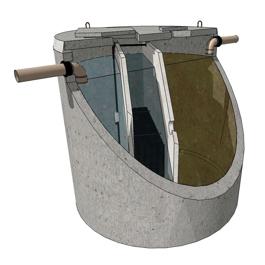 waterzuiveringsstations bio biopur max pels. Black Bedroom Furniture Sets. Home Design Ideas